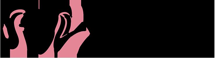 Baren - Logo