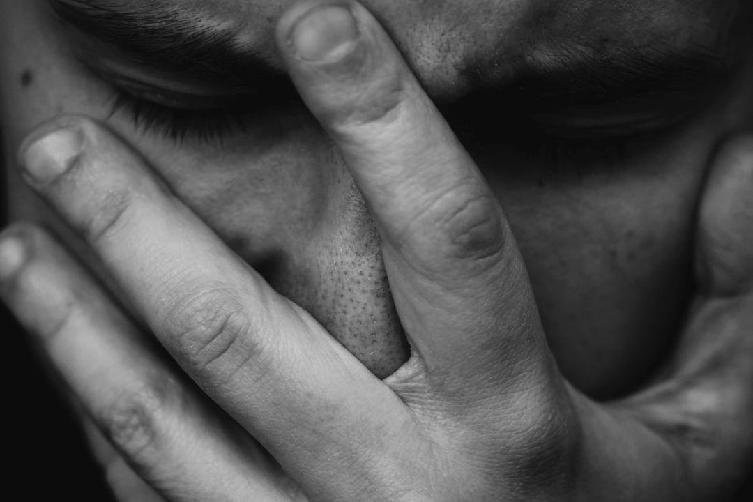 Co dělat, když vás bolí hlava