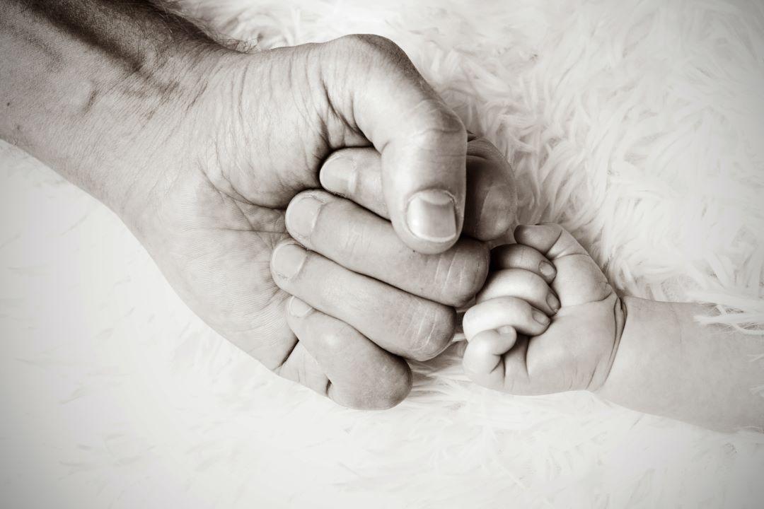 Jaké kvality by měl mít rodič