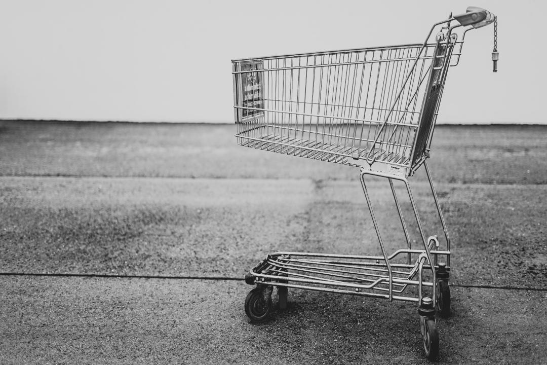Levnější a kvalitnější nakupování