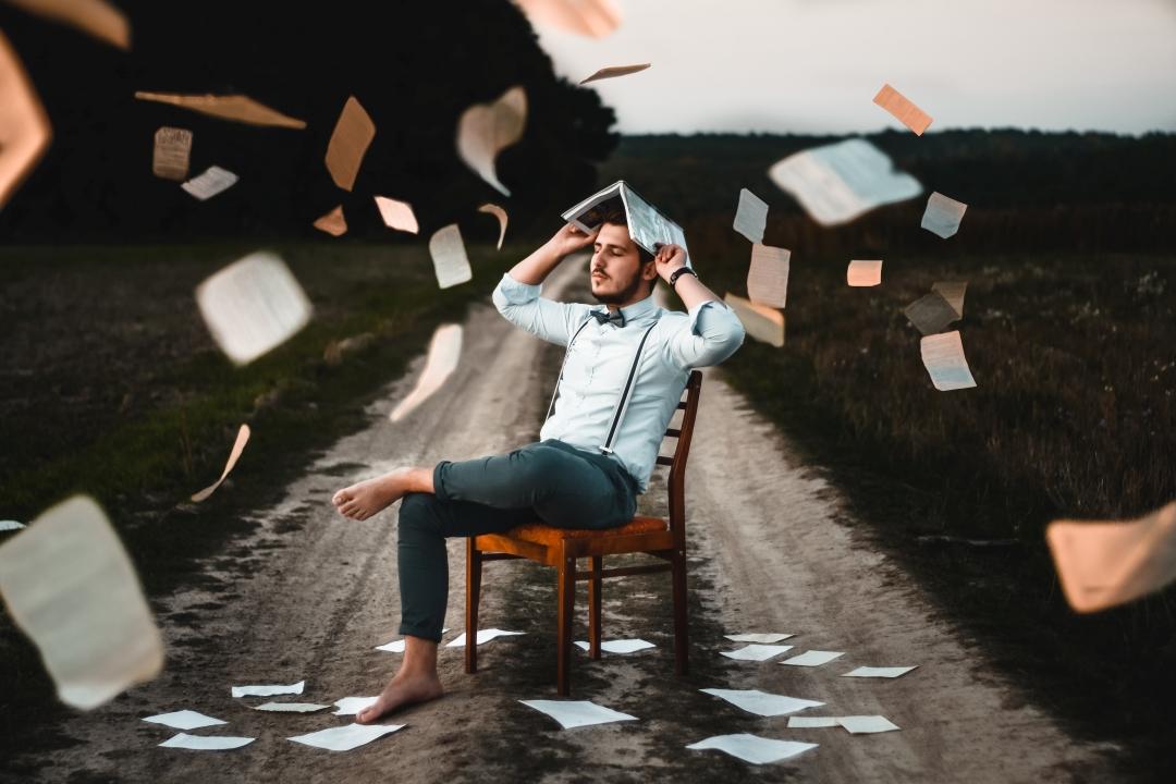 Jak úspěšně složit maturitní zkoušku