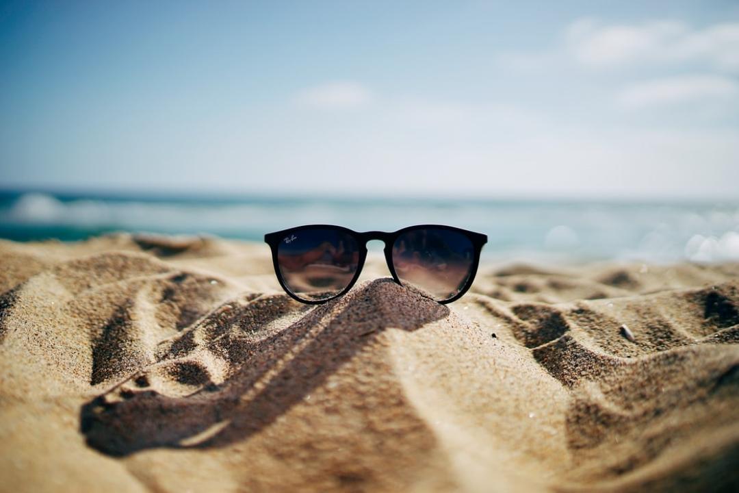 Jak si užít dovolenou bez zbytečných útrat
