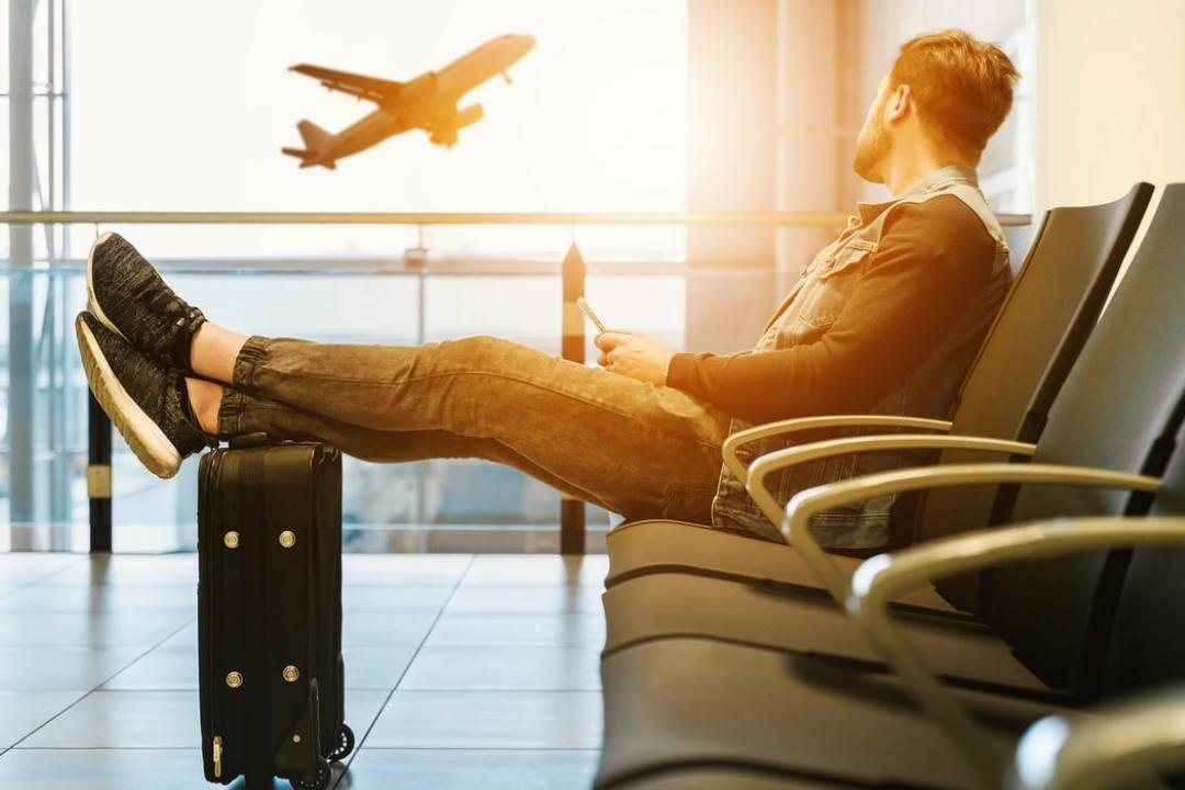Jak a proč vám může prospět pár dnů dovolené