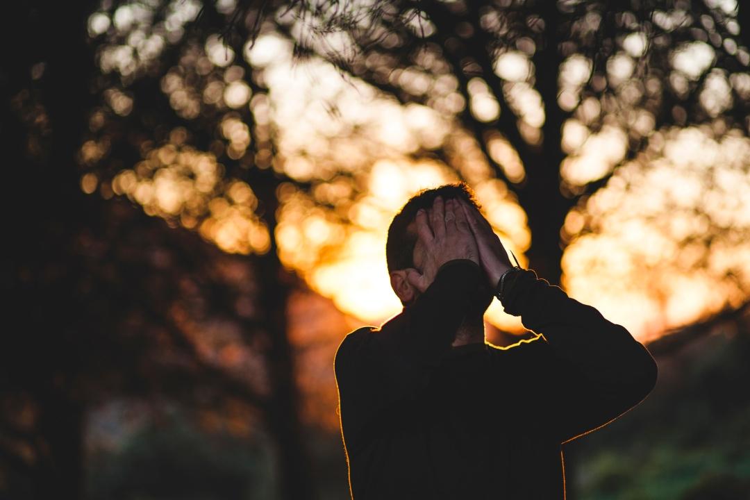Jak nakládat s bezradností a na co si dávat pozor